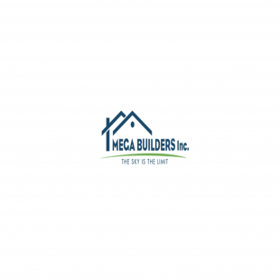 mega-builders-inc