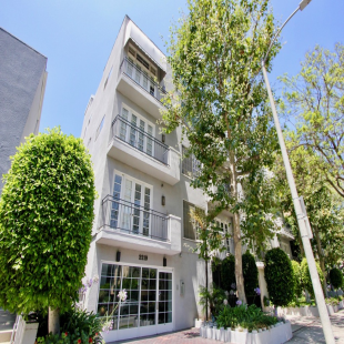 westwood-condos-for-sale