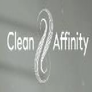 clean-affinity-may