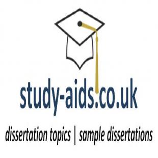 university-dissertations