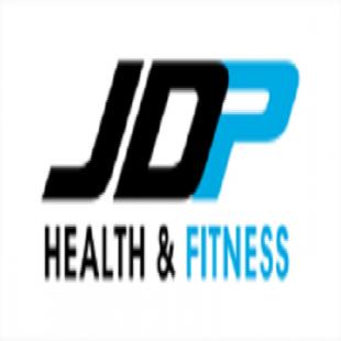 jdp-fitness