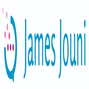 james-jouni
