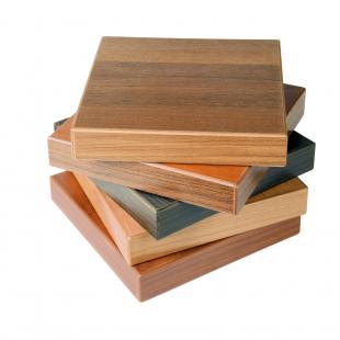 quispe-flooring