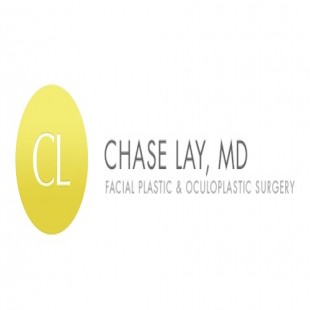 best-physicians-surgeons-cosmetic-plastic-reconstructive-surgery-san-jose-ca-usa