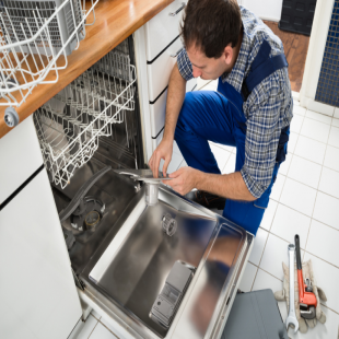 best-appliances-major-service-repair-provo-ut-usa