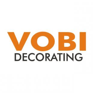 vobi-decorating