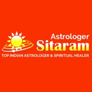 astrologer-sitaram