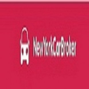 new-york-car-broker