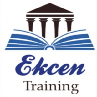 ekcen-training