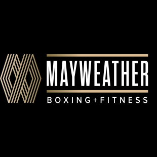 mayweather-boxing-fit
