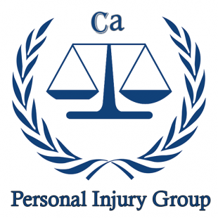 ca-personal-injury-group