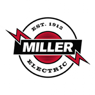 miller-electric-company