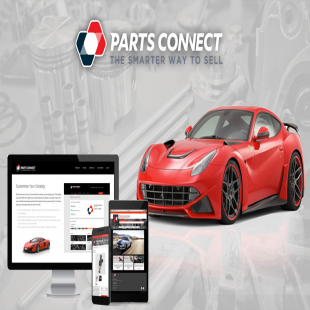 parts-connect-catalog