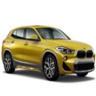 leasing-a-car-online