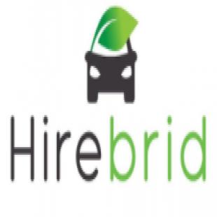 hire-brid