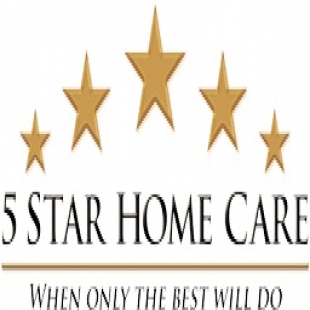 5-star-home-care