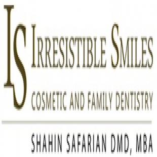 irresistible-smiles-ro1