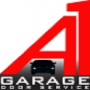 a1-garage-door-service-6mZ