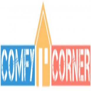 comfy-home-corner