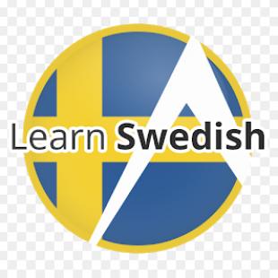 learn-swedish-language