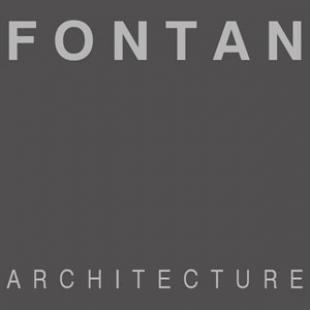 fontan-architecture
