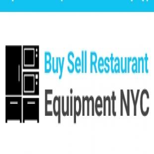 buy-sell-restaurant