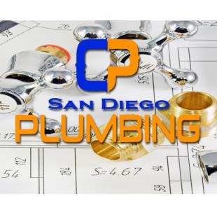 san-diego-plumbers
