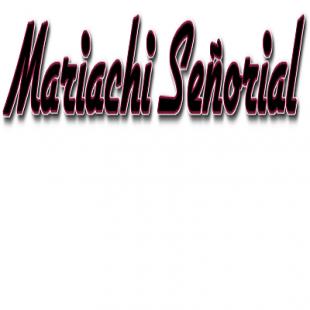 mariachi-senorial