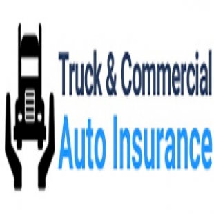 truck-commercial-auto