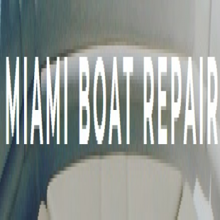 miami-boat-repair