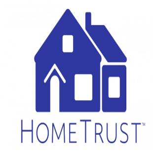 home-trust-llc