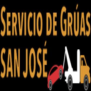 servicio-de-gruas-san-jos