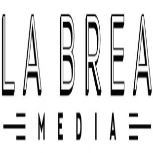 labrea-media