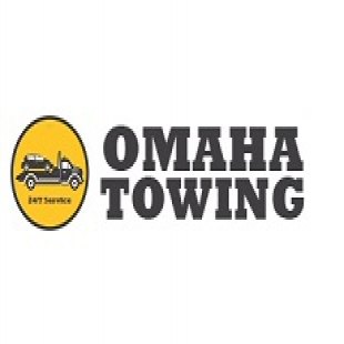 best-auto-towing-omaha-ne-usa