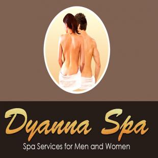 dyanna-spa-waxing-cente