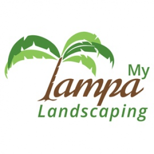 best-landscape-contractors-tampa-fl-usa