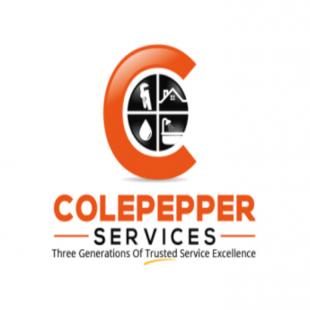 colepepper-plumbing