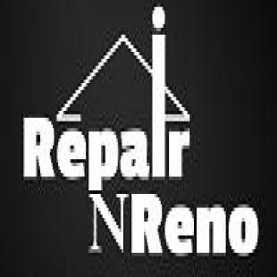 repair-n-reno