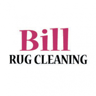 bill-rug-cleaning-miami