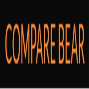 compare-bear