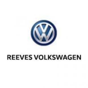 reeves-volkswagen