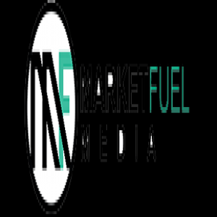 market-fuel-media-jax