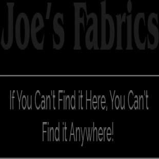 joe-s-fabrics