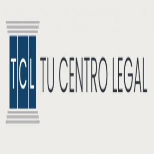 tu-centro-legal
