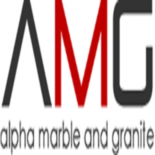 alpha-marble-and-granite