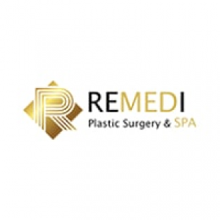remedi-plastic-surgery-and-med-spa