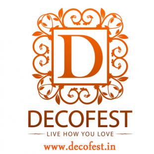 decofest