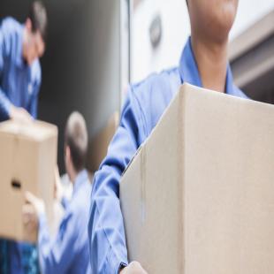 moving-company-nyc-e4b