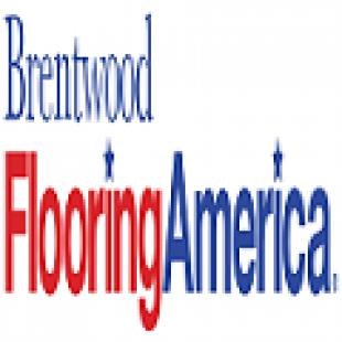 brentwoodflooringamerica