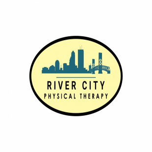best-physical-therapists-jacksonville-fl-usa